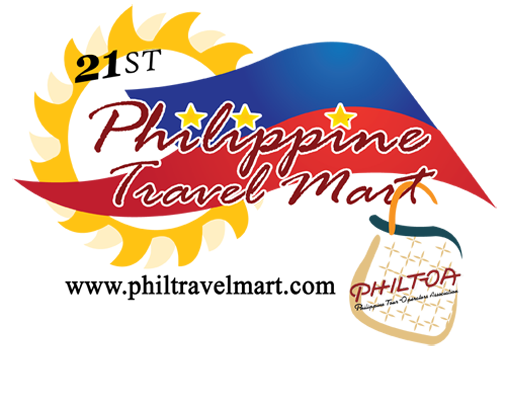 21st-philippine-travel-mart