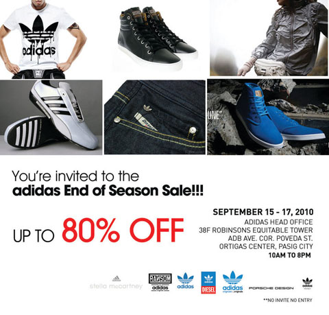 adidas-end-of-season-sale