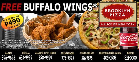 brooklyn-pizza-free-buffalo-wings