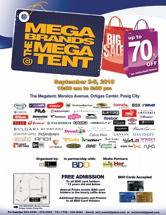 mega-brands-at-the-mega-tent