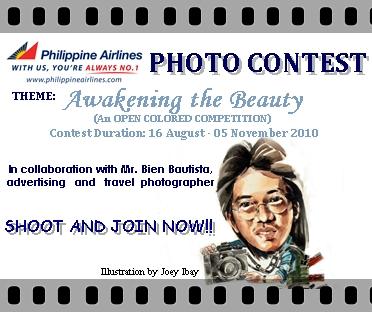 philippine-air-lines-photo-contest