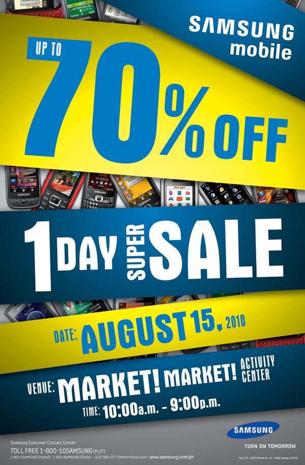 samsung-mobile-1-day-super-sale