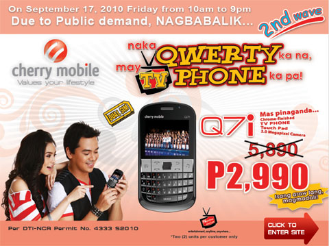 cherry-mobile-q71-phone-sale