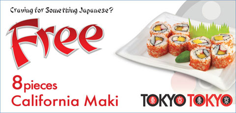 sm-advantage-tokyo-tokyo-promo