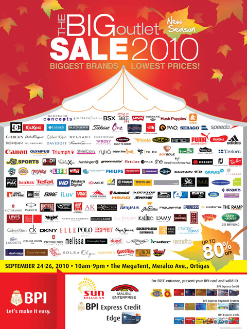the-big-outlet-sale-2010