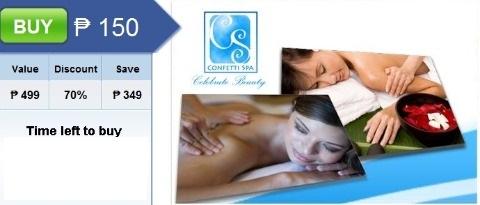 150-massage-confetti-spa-salon