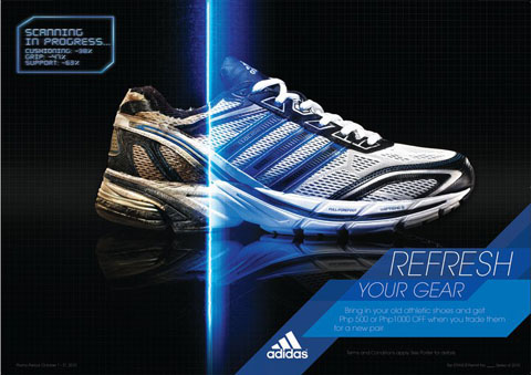 adidas-refresh-your-gear