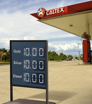 caltex-10-peso-gas-on-10.10.10