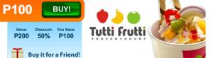 cashcashpinoy-frozen-yogurt-tutti-frutti-featured