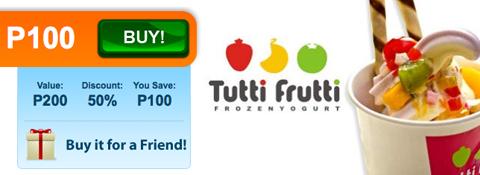 cashcashpinoy-frozen-yogurt-tutti-frutti