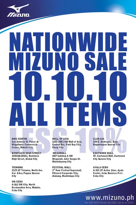 nationwide-mizuno-sale-10.10.10