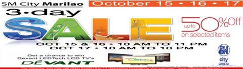 sm-city-3-day-october-sale