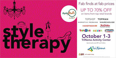 style-therapy-trinoma-sale