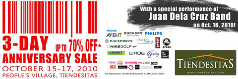 tiendesitas-3-day-anniversary-sale