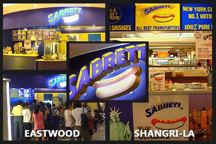 Where To Buy Sabrett Hot Dogs In La