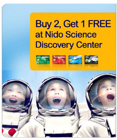 bdo-rewards-nido-science-discovery-center