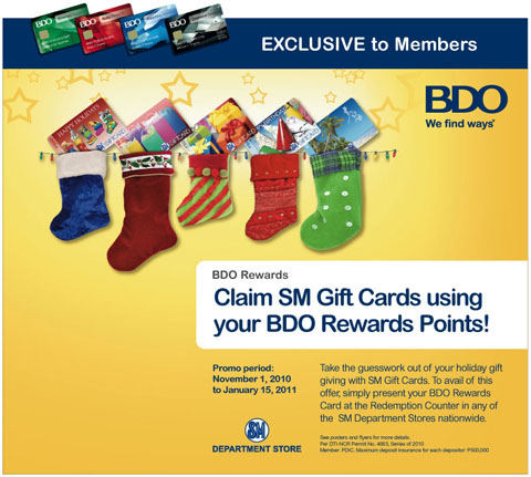 bdo-rewards-sm-gift-cards