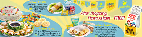 bpi-credit-card-goldilocks-promo