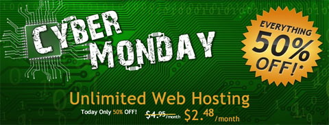 hostgator-cyber-monday-super-sale