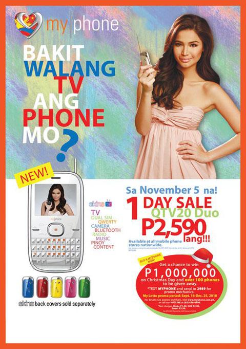 my-phone-qtv20-duo-sale