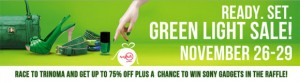 trinoma-greenlight-sale-november-featured
