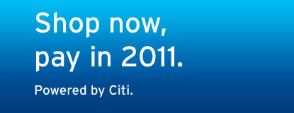 citibank-shop-now-pay-in-2011-paylite-promo