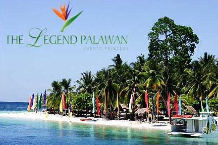 discount-legend-palawan-resort