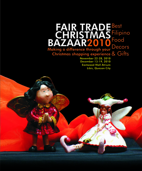 fair-trade-christmas-bazaar-2010
