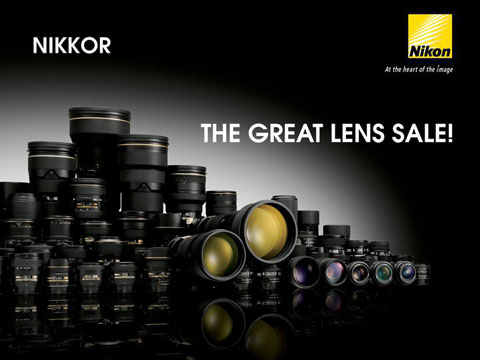 nikon-the-great-lens-sale