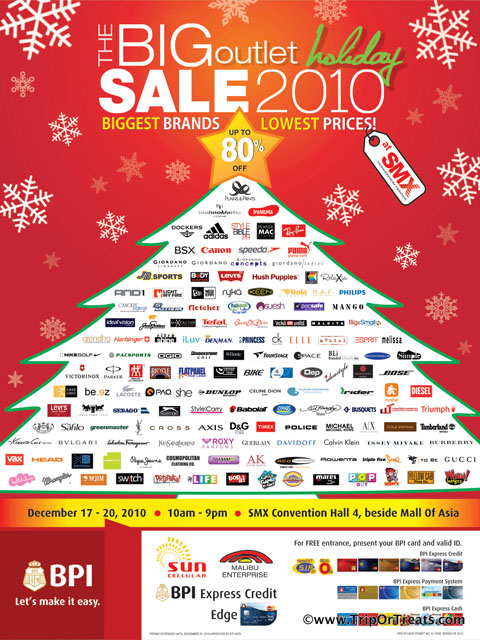 the-big-outlet-holiday-sale-2010