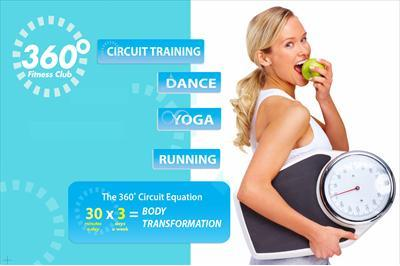 360-fitness-club-discount
