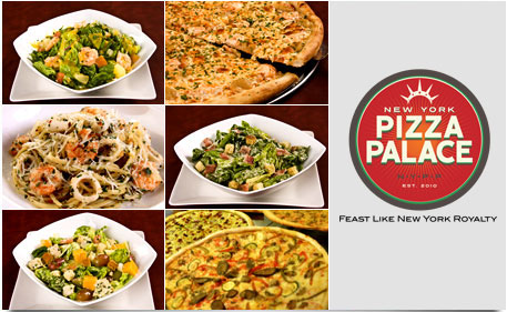 discount-pizza-new-york-pizza-palace