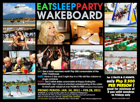 eat-sleep-party-wakeboard-camsur-promo