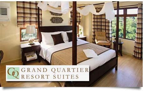 grand-quartier-resort-suites-tagaytay