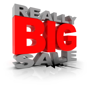 learning-curve-really-big-sale