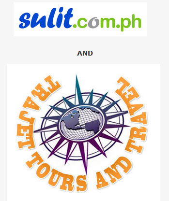 sulit.com.ph-trajet-tours-win-trip-to-hong-kong