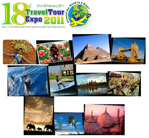 travel-tour-expo-2011