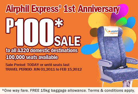 airphil-express-seat-sale