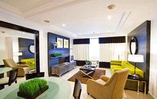 astoria-plaza-rooms