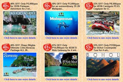 buyanihan-best-summer-deals