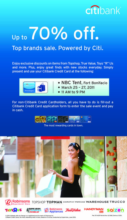citibank-top-brands-sale