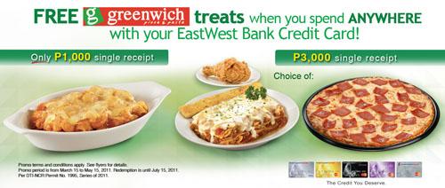 east-west-greenwich-promo