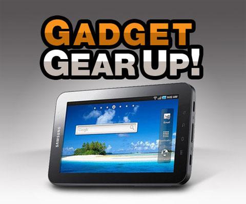win-a-samsung-galaxy-tablet