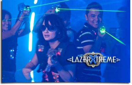 lazer-xtreme-laser-tag
