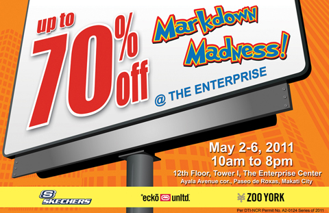 markdown-madness-enterprise