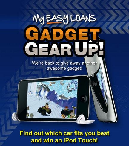 unionbank-gadget-gear-up