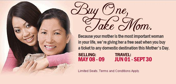 airphil-express-mothers-day-promo