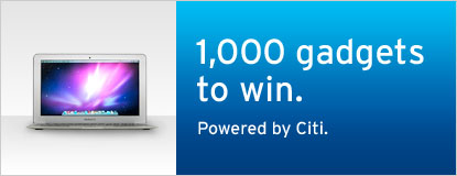 citibank-apple-products-promo