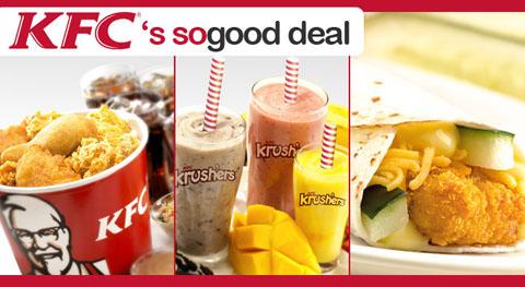 kfc-mega-deals