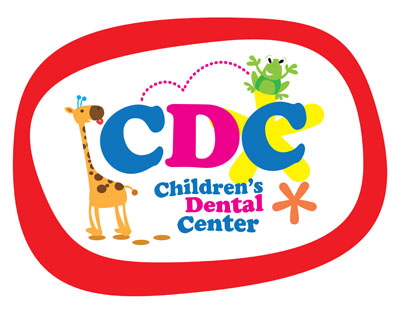 kids-agogo-childrens-dental-center-deal